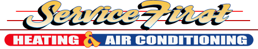 Service First Heating & Air Conditioning